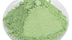 Mica Verde Manzana - Envase 50cc
