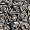 Thumbnail: Roasted Salted Sunflower Seeds (Per Pound)
