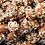 Thumbnail: Sesame Peanuts (Per Pound)