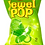Thumbnail: Jewel Pop