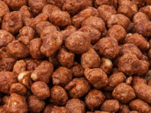 Toffee Peanuts (Per Pound)