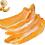 Thumbnail: Soft Dried Cantaloupe (Per Pound)