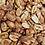 Thumbnail: BBQ Peanuts (Per Pound)