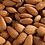 Thumbnail: Raw Almonds (Per Pound)
