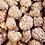 Thumbnail: Cinammon Peanuts (Per Pound)