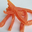 Thumbnail: Papaya Stick/Cubes (Per Pound)