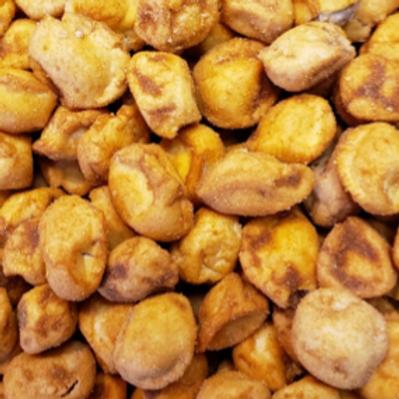 Ravioli (Per Pound)