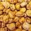 Thumbnail: Ravioli (Per Pound)