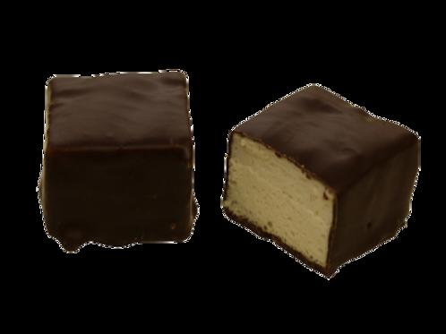 Vanilla Marshmallow (Per Pound)