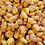 Thumbnail: Toasted Salted Corn Nuts (Per Pound)