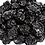Thumbnail: Dried Blueberries (Per Pound)