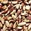 Thumbnail: Raw Brazil Nuts (Per Pound)