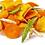Thumbnail: Vegetable Chips (Per Pound)