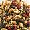 Thumbnail: Raw Health Mix (Per Pound)