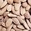 Thumbnail: Israeli Almonds Roasted Salted (Per Pound)