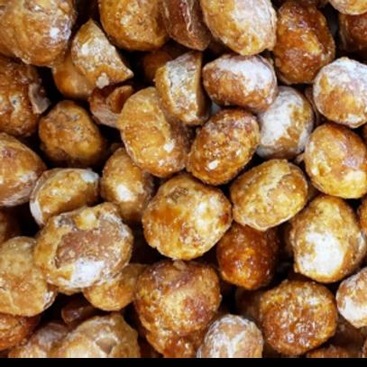 Sweet Macadamia (Per Pound)