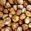 Thumbnail: Sweet Macadamia (Per Pound)