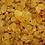 Thumbnail: Golden Raisins (Per Pound)