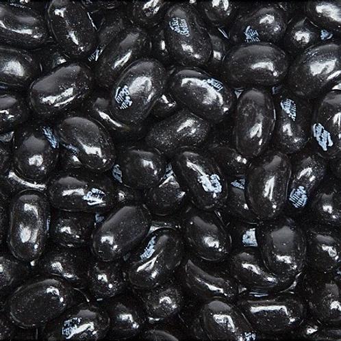 Black Jelly Belly