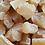 Thumbnail: Dried Ginger (Per Pound)
