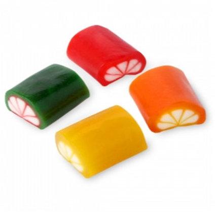 Citrus Mania Gummies