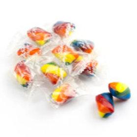 Rainbow Twists