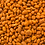 Thumbnail: Spicy Shelled Sunflower Seeds (Per Pound)
