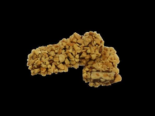 Sugar Free Vienesse Crunch (Per Pound)