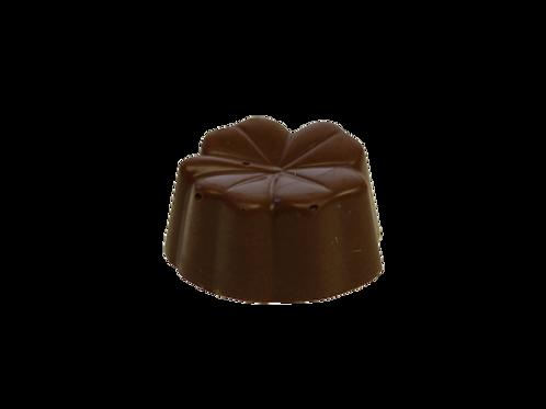 Swiss Style TruffleDark (Per Pound)