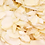 Thumbnail: Blanched Slivered/Sliced Almonds (Per Pound)