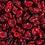 Thumbnail: Dried Cranberries (Per Pound)