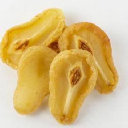 Dried Pears (Per Pound)