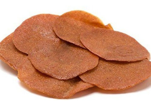 Guava Slices (Fruit Leather Per Pound)