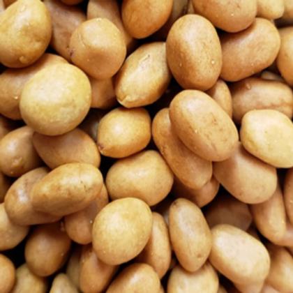American Peanuts (Per Pound)
