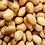 Thumbnail: American Peanuts (Per Pound)
