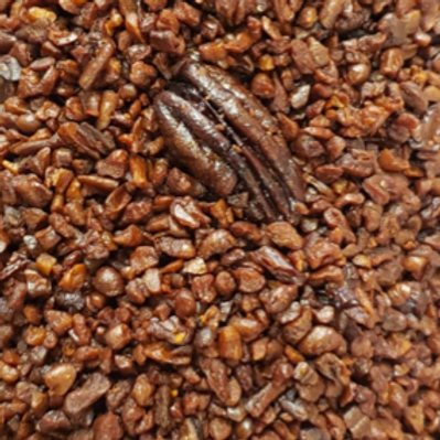 Chopped Chinese Pecans (Per Pound)