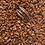 Thumbnail: Chopped Chinese Pecans (Per Pound)