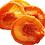 Thumbnail: Dried Peaches (Per Pound)