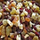 Thumbnail: Mixed Dried Fruit (Per Pound)