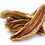 Thumbnail: Dried Banana Slices (Per Pound)