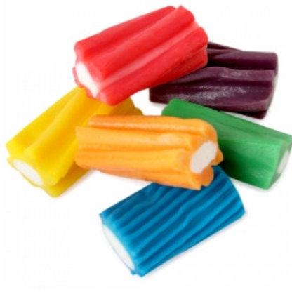 Jumbo Colored Plugs