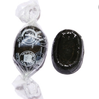 Matlow Licorice Candy