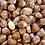 Thumbnail: Honey Glazed Peanuts (Per Pound)