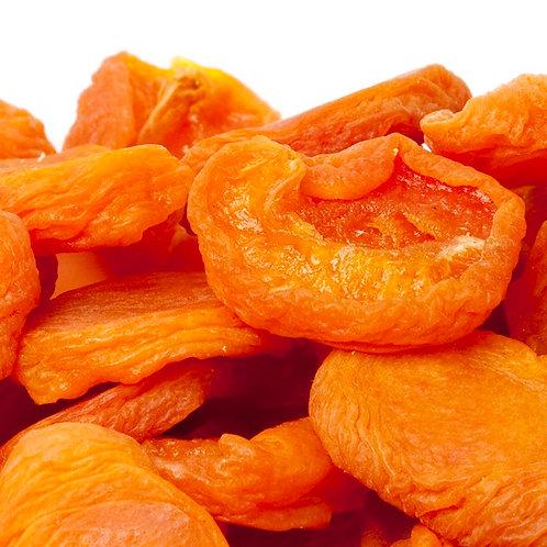 California Apricot (Per Pound)