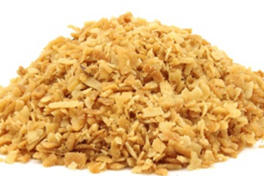 Sweet Toasted Coconut (Per Pound)