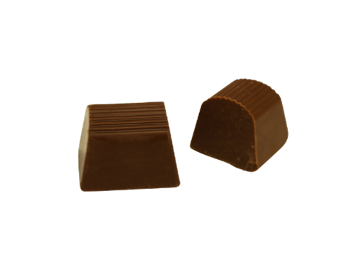 Sugar Free Coffee Truffle (Per Pound)