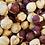Thumbnail: Roasted Unsalted Hazelnuts/Filberts (Per Pound)