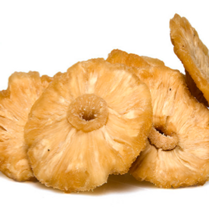 Pineapple Natural  (Per Pound)