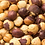 Dry Roasted HAzelnuts