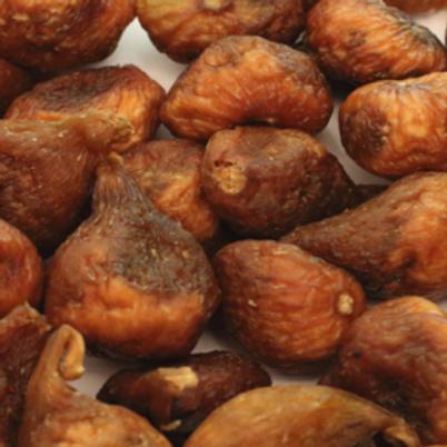 Dried Figs (Per Pound)